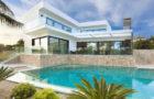 Exquisite Modern Villa In Santa Ponsa, Mallorca 3