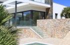 Exquisite Modern Villa In Santa Ponsa, Mallorca 4