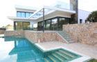 Exquisite Modern Villa In Santa Ponsa, Mallorca 5
