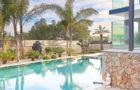Exquisite Modern Villa In Santa Ponsa, Mallorca 6
