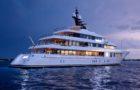 Breathtaking Just J's Superyacht By Hakvoort (17)