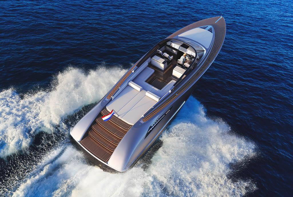 Elegant Wajer 55 By Sinot Yacht Design (7)