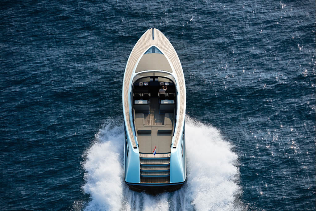 Elegant Wajer 55 By Sinot Yacht Design (6)