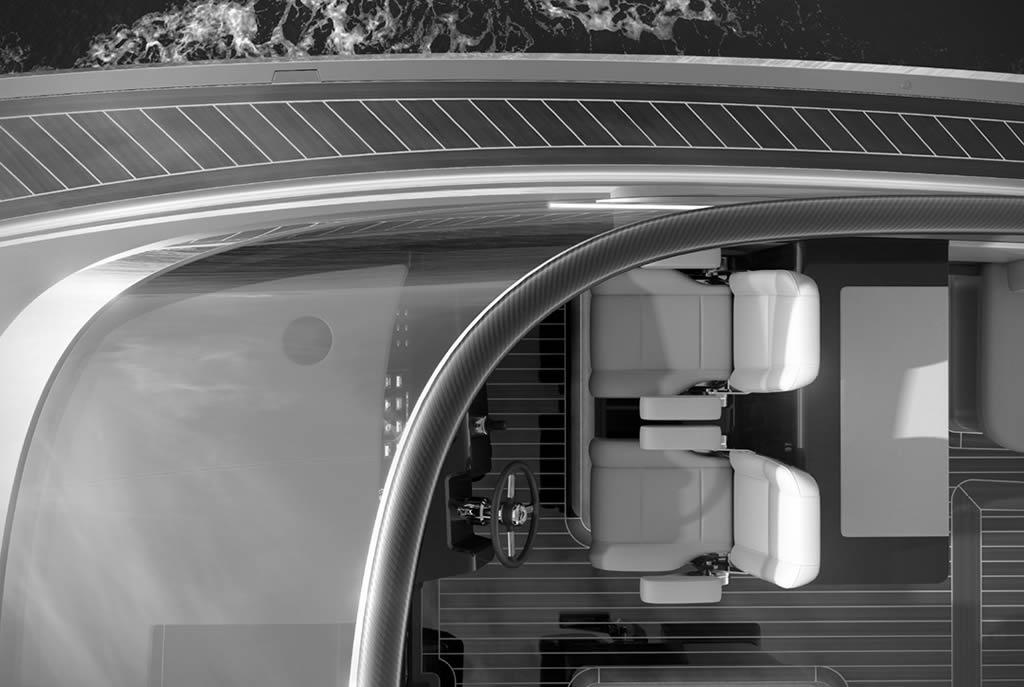 Elegant Wajer 55 By Sinot Yacht Design (4)