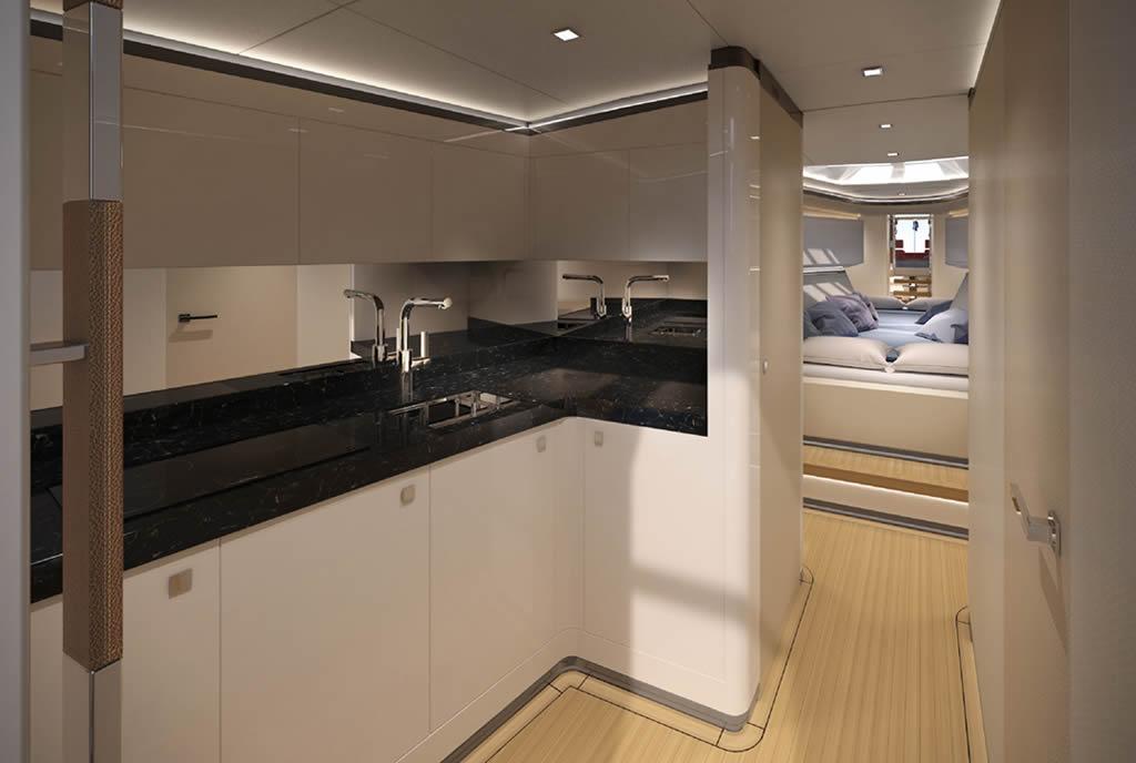 Elegant Wajer 55 By Sinot Yacht Design (2)