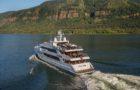 Sublime Silver Lining Superyacht By Christensen Shipyard (13)