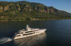 Sublime Silver Lining Superyacht By Christensen Shipyard (12)