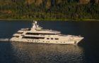 Sublime Silver Lining Superyacht By Christensen Shipyard (11)