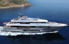 Staggering Vetta 40 Superyacht By Admiral And IYC 3