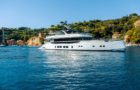 The Jetsetter Superyacht 2