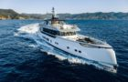 The Jetsetter Superyacht 4