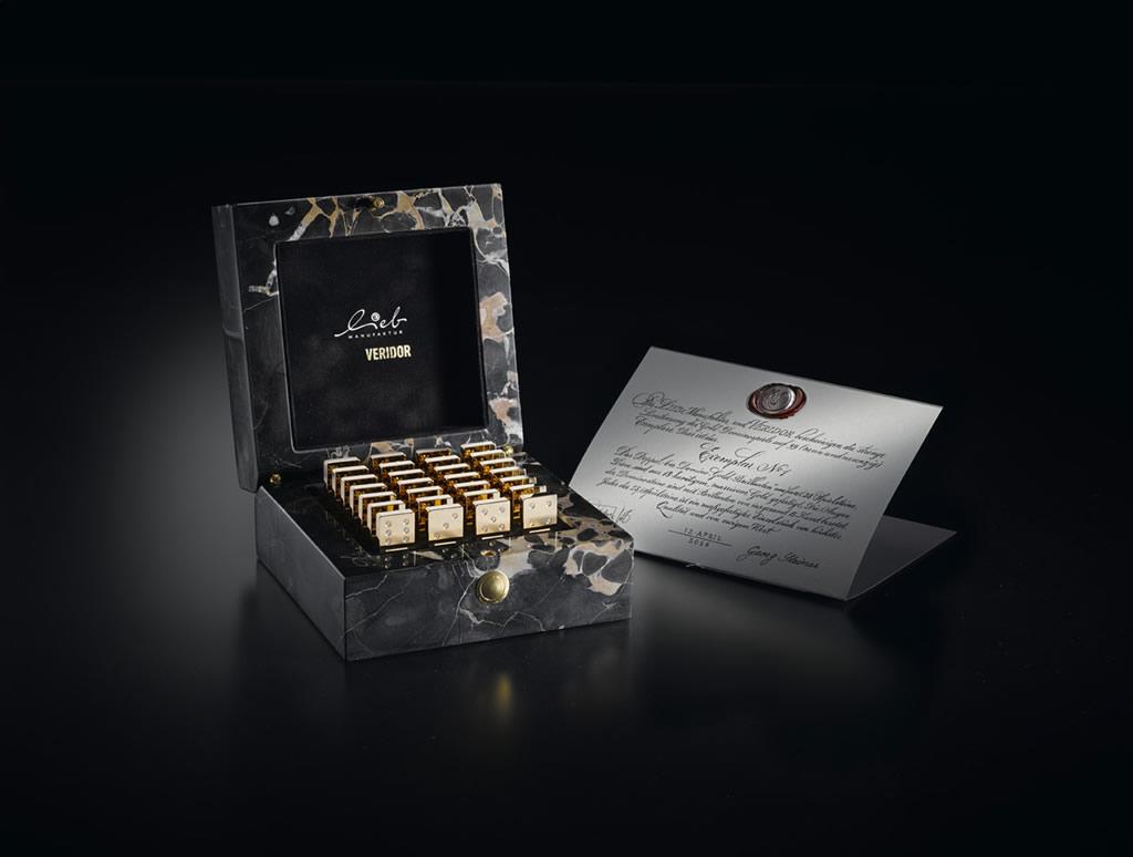 World's Priciest Domino Set By Lieb Manufaktur (4)