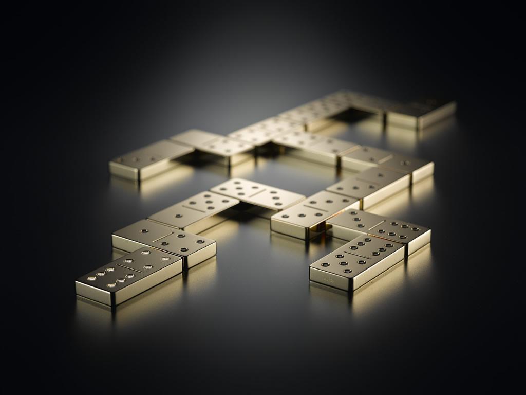 World's Priciest Domino Set By Lieb Manufaktur (1)