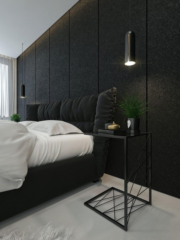 Cozy Modern Apartment In Kaunas, Lithuania 11