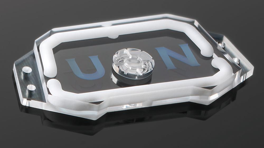 InnoVision 2 Concept Watch By Ulysse Nardin 6