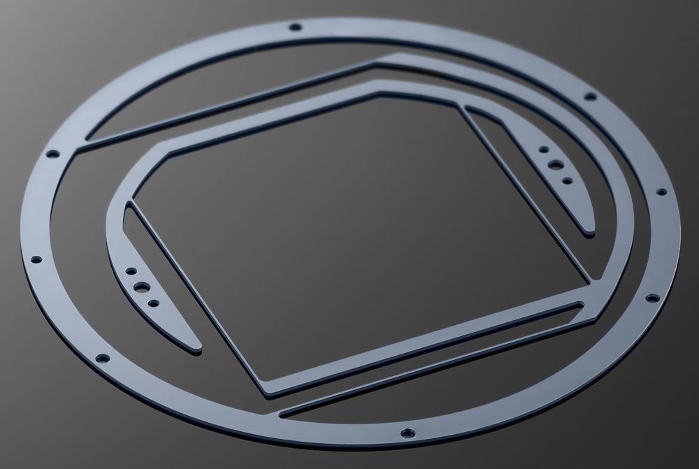 InnoVision 2 Concept Watch By Ulysse Nardin 7