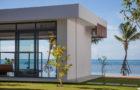 Malouna Villas Is A Luxe Resort Home In Thailand (16)