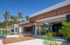 Malouna Villas Is A Luxe Resort Home In Thailand (15)
