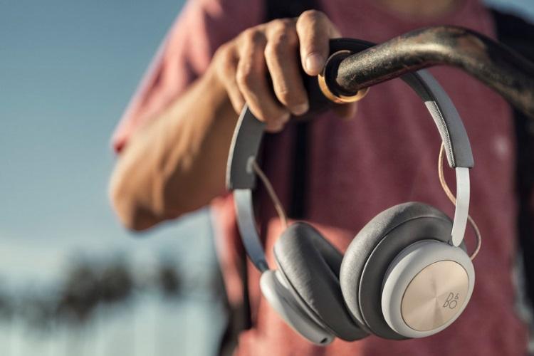Chic B&O Play H4 Wireless Headphones (12)