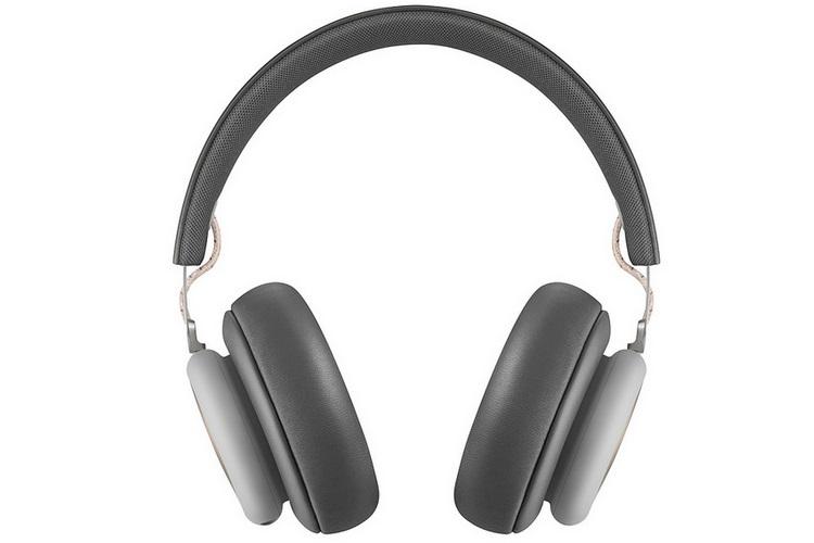 Chic B&O Play H4 Wireless Headphones (2)