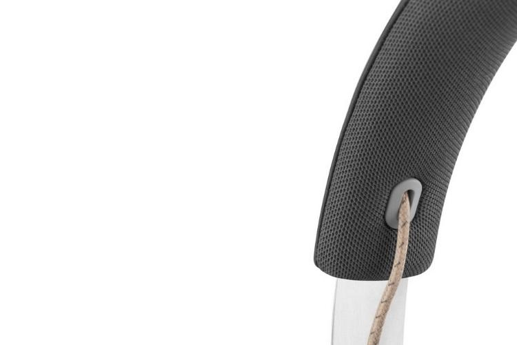 Chic B&O Play H4 Wireless Headphones (1)