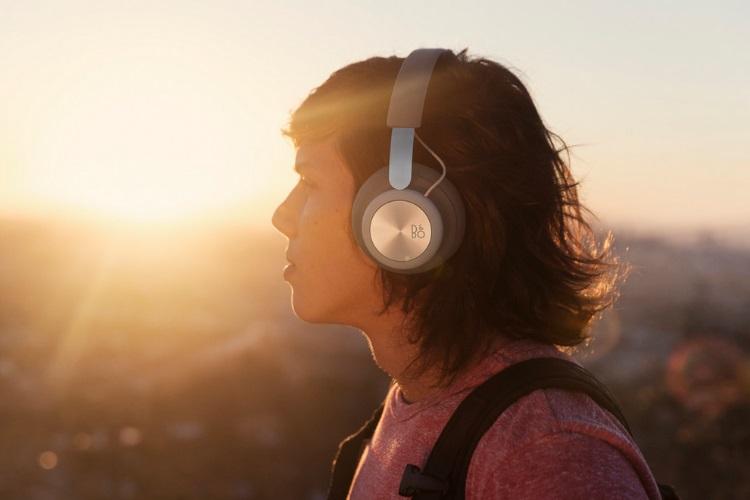 Chic B&O Play H4 Wireless Headphones (11)