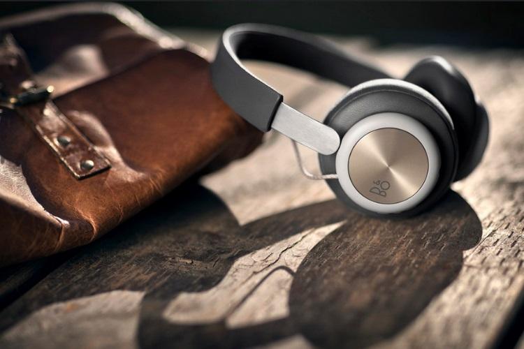 Chic B&O Play H4 Wireless Headphones (5)