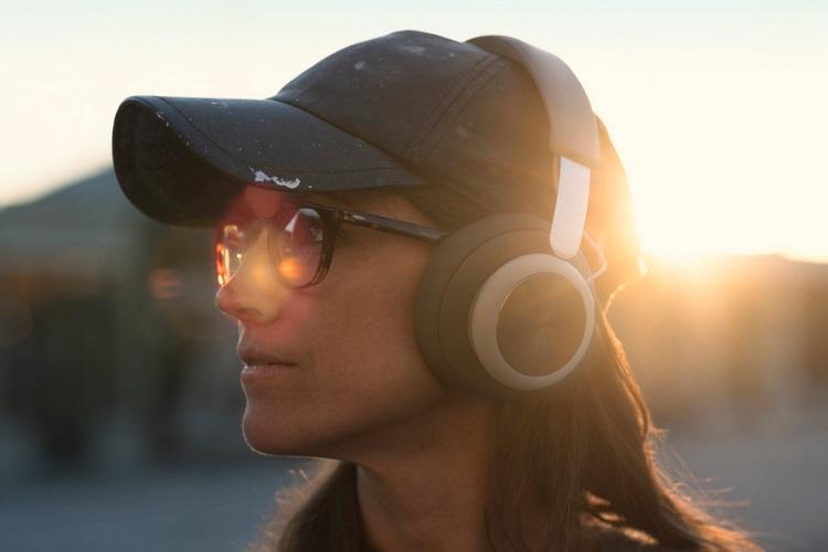Chic B&O Play H4 Wireless Headphones (4)