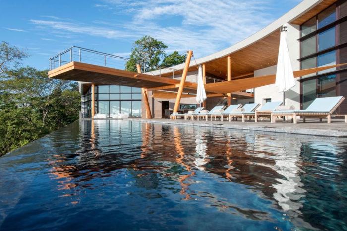 Dreamy Residence In Papagayo Peninsula, Costa Rica 2