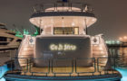E98 Do It Now Superyacht By Horizon Yachts 4