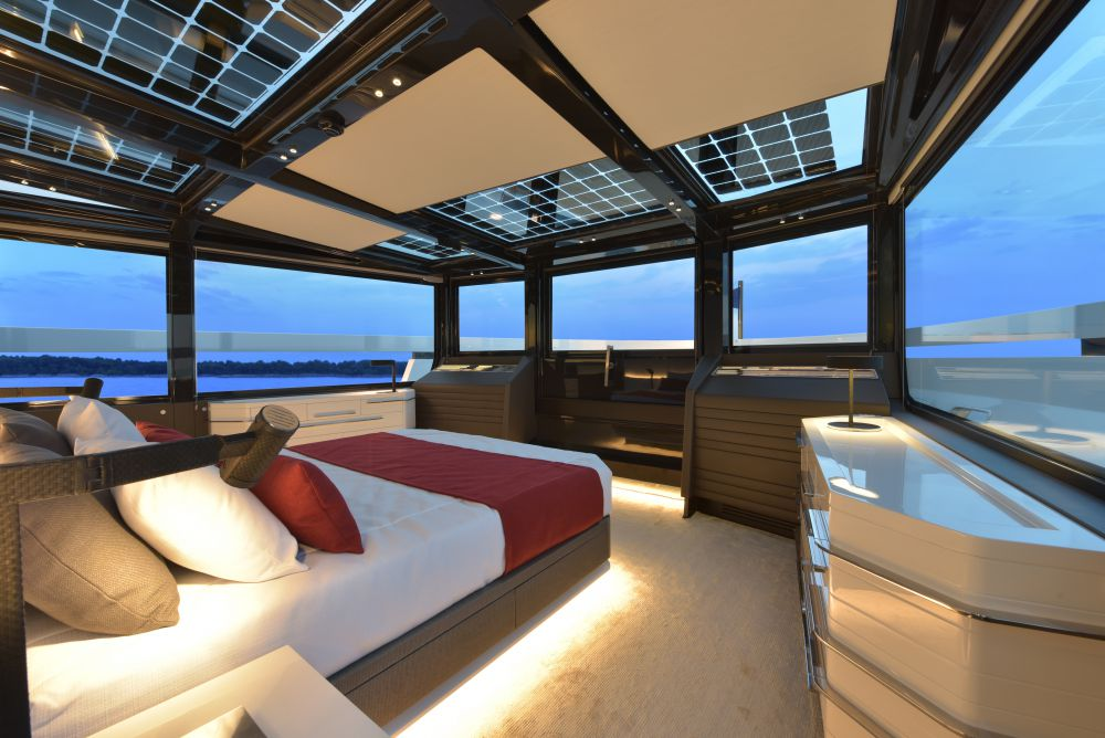Eco-Friendly Aria.S Superyacht By Arcadia Yachts (4)