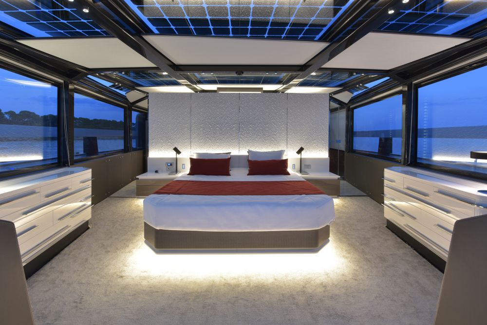 Eco-Friendly Aria.S Superyacht By Arcadia Yachts (3)