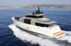 Eco-Friendly Aria.S Superyacht By Arcadia Yachts (12)