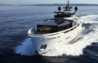 Eco-Friendly Aria.S Superyacht By Arcadia Yachts (11)