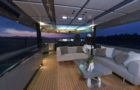 Eco-Friendly Aria.S Superyacht By Arcadia Yachts (8)