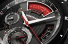 TimeWalker Chronograph 1000 Monopusher By Montblanc 3