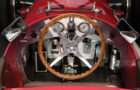 1934 Alfa Romeo Racer Was Sold 2