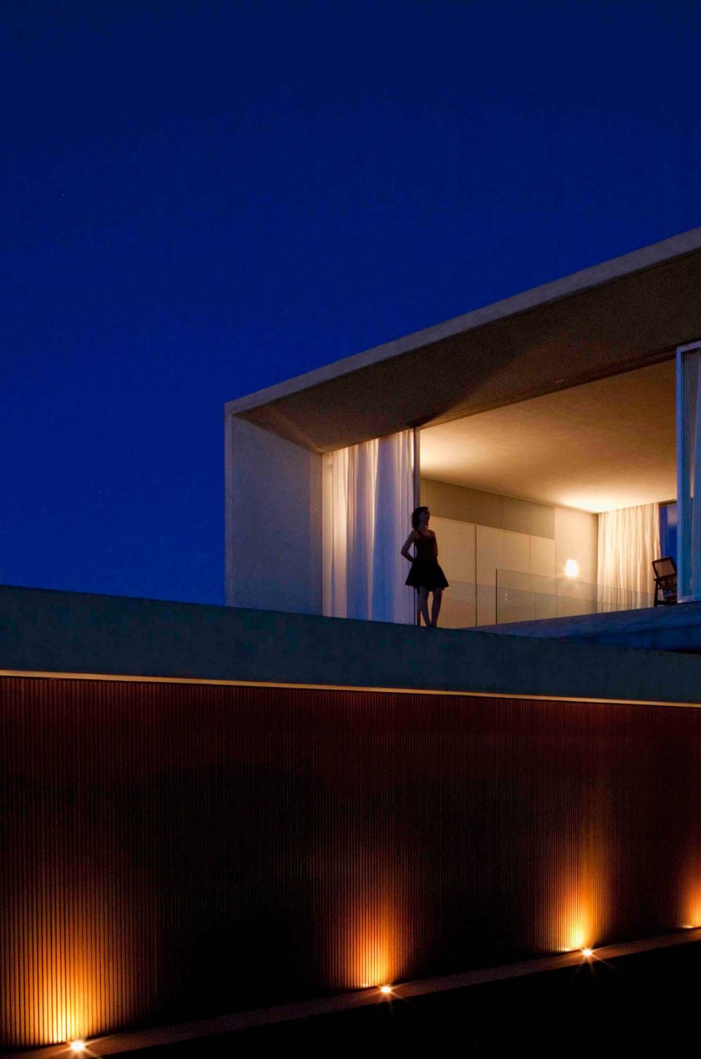 Exquisite Residence In Brasilia, Brazil 14