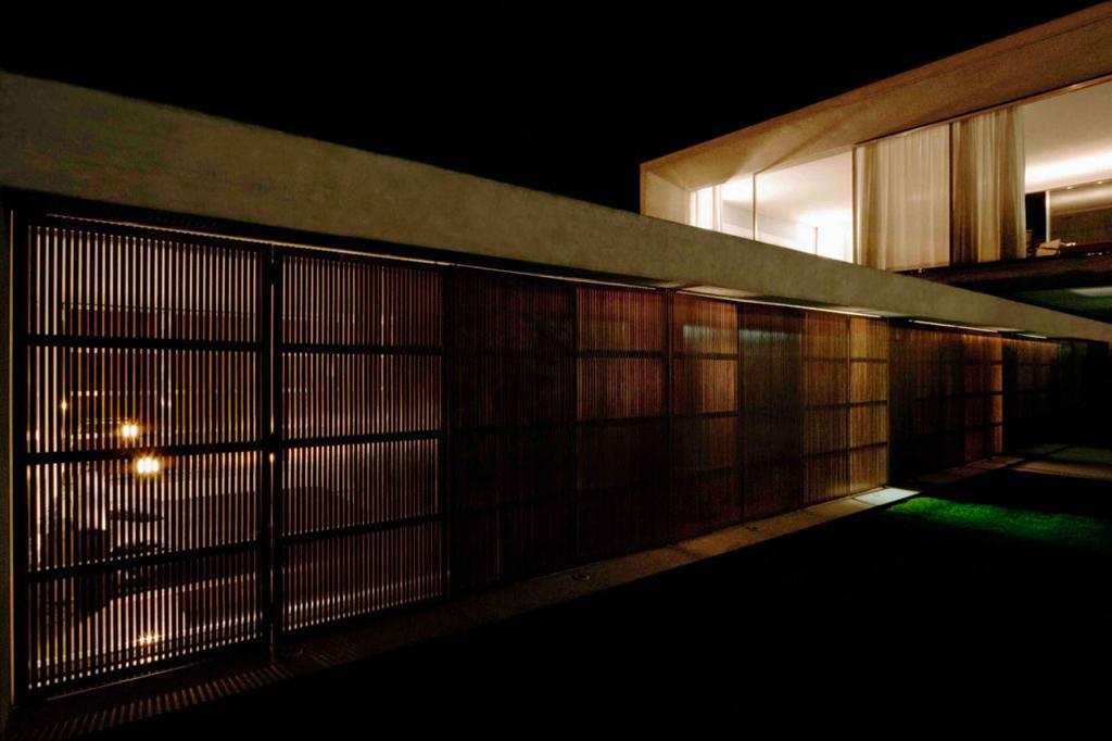 Exquisite Residence In Brasilia, Brazil 17