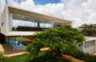 Exquisite Residence In Brasilia, Brazil 3