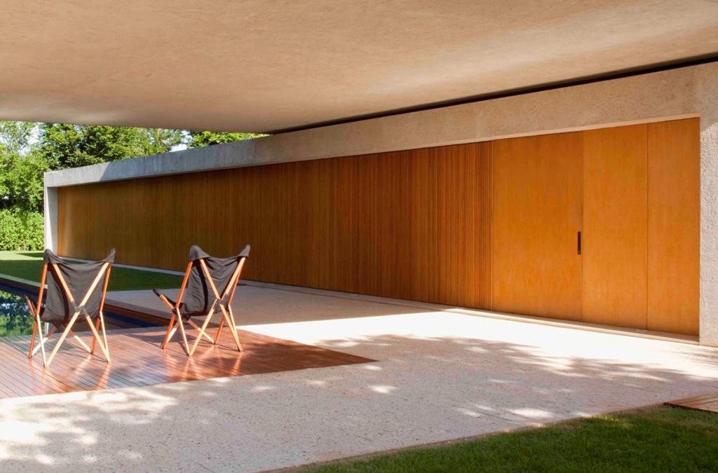Exquisite Residence In Brasilia, Brazil 6