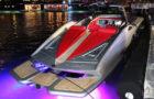 Glorious SV Yachts Alpha 4
