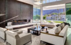 Gorgeous Home In Palm Springs By Cioffi Architect 4
