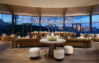 Lavish New Clubhouse By Montana's Yellowstone Club 5