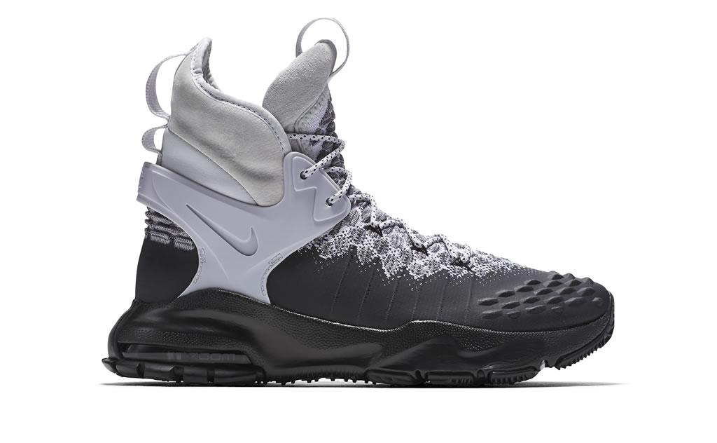 NikeLab ACG Air Zoom Tallac Flyknit Boot By Nike 3