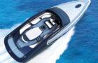 Bugatti Niniette 66 Yacht By Bugatti And Palmer Johnson 2