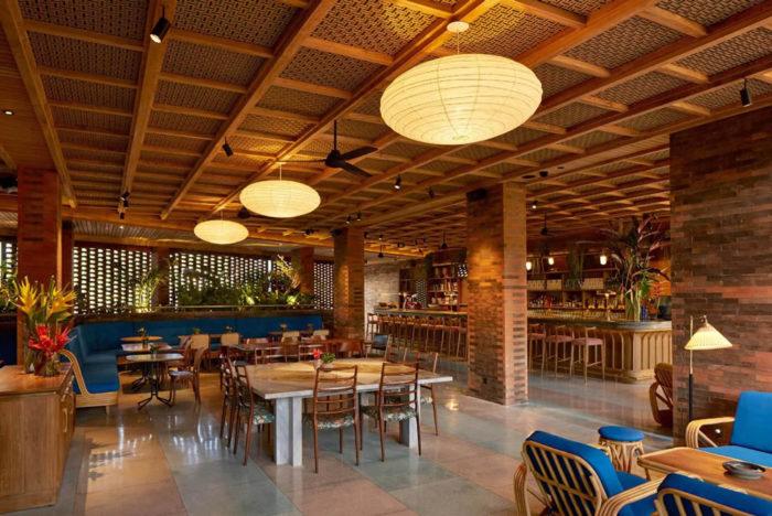 Katamama Hotel In Bali, Indonesia 3