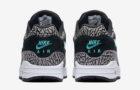 Nike Unveils The Air Max 1 Atmos Elephant 5