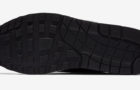 Nike Unveils The Air Max 1 Atmos Elephant 6