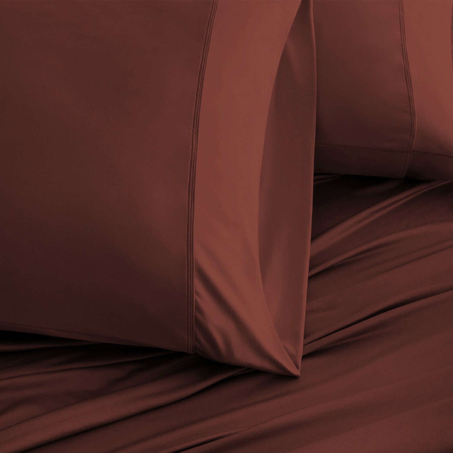 Benefits of a Luxury Copper Pillowcase or Pillow